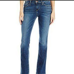Joes Jeans Provocateur Julie Wash
